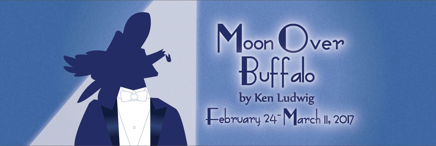 chatham-players-moon-over-buffalo-2017