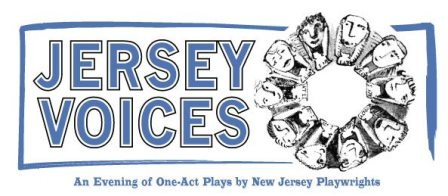 24th Annual Jersey Voices One-Act Festival