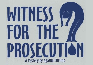 Witness for the Prosecution (1993)