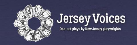 Jersey Voices One-Act Festival